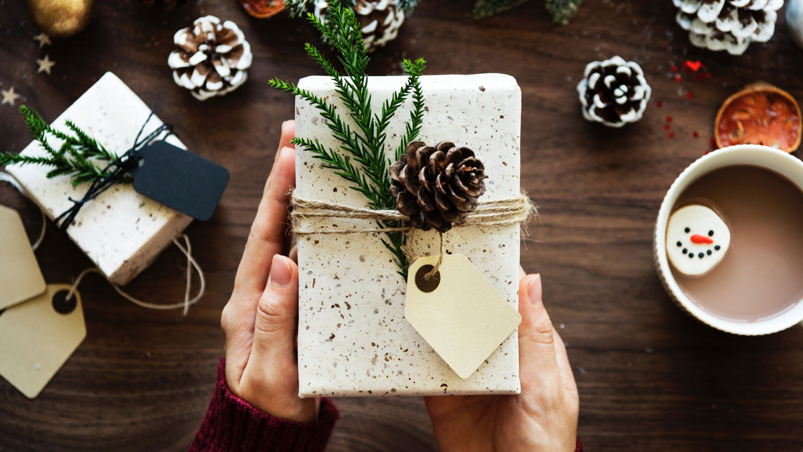 saisonal-ecommerce-weihnachten