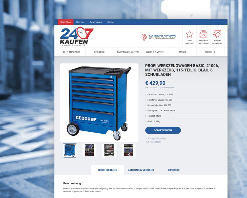kaufen247