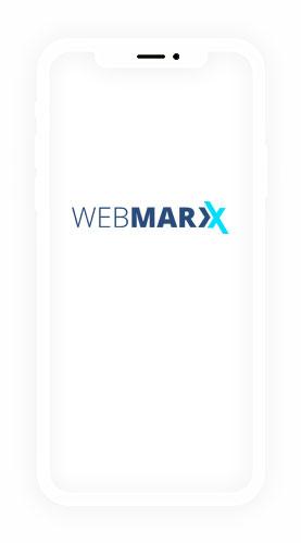 mobile-webmarx