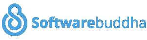 softwarebuddha.de