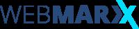 WEBMARX Digital Agentur